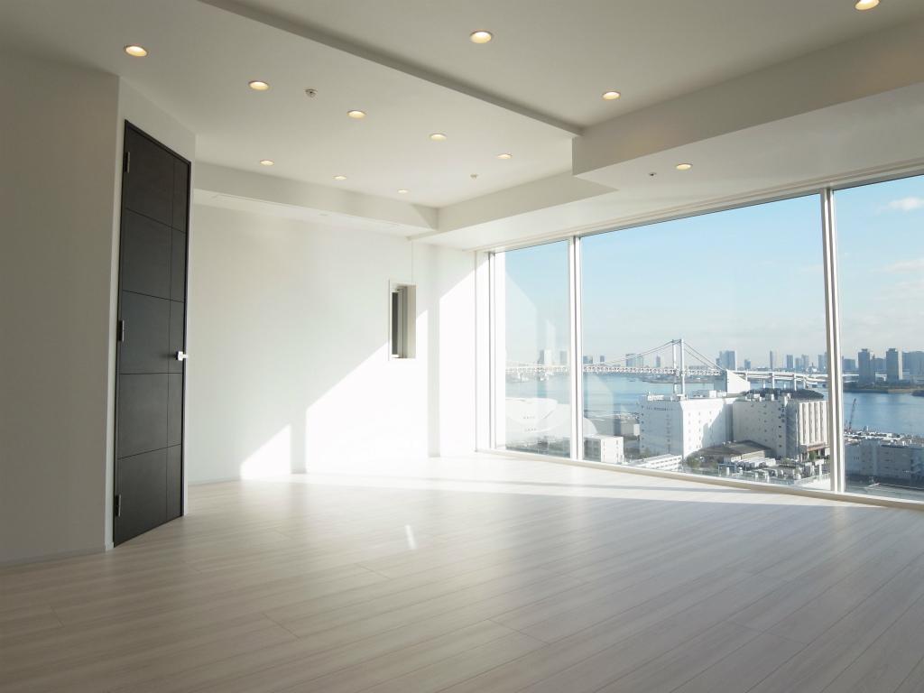 NO32.Tokyo Bayside