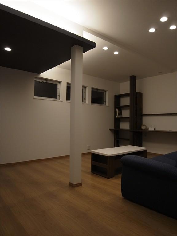 NO55.減築、内装・水廻り、外壁・外構フルリノベーション