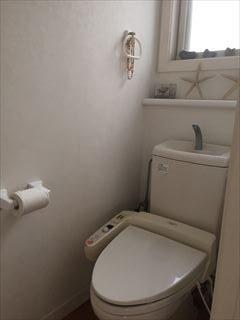 NO69.sanitary施工前4