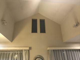 NO114.照明にこだわりのある素敵なお家施工前1