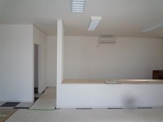 NO143.美容室Bonheur施工前3