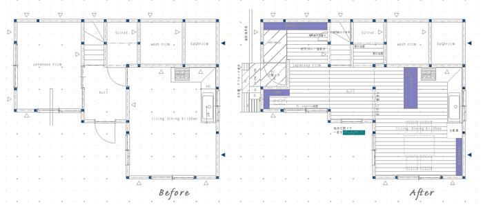 20130410_plan