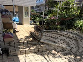 NO79.N様邸耐震RENOVATION施工前1