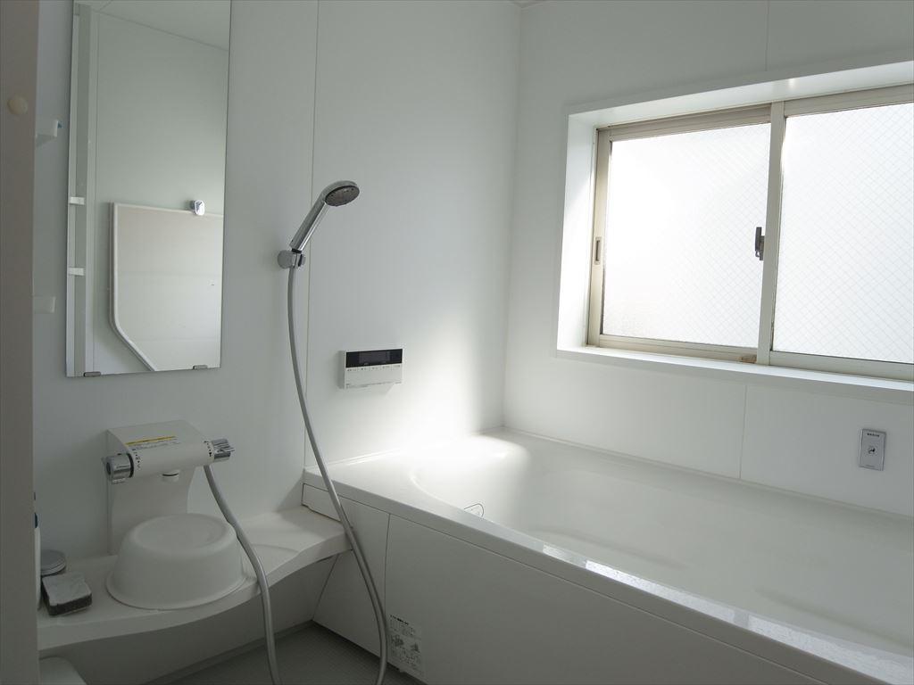 NO69.sanitary