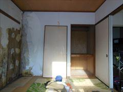 NO91.N様邸リノベーション施工前1